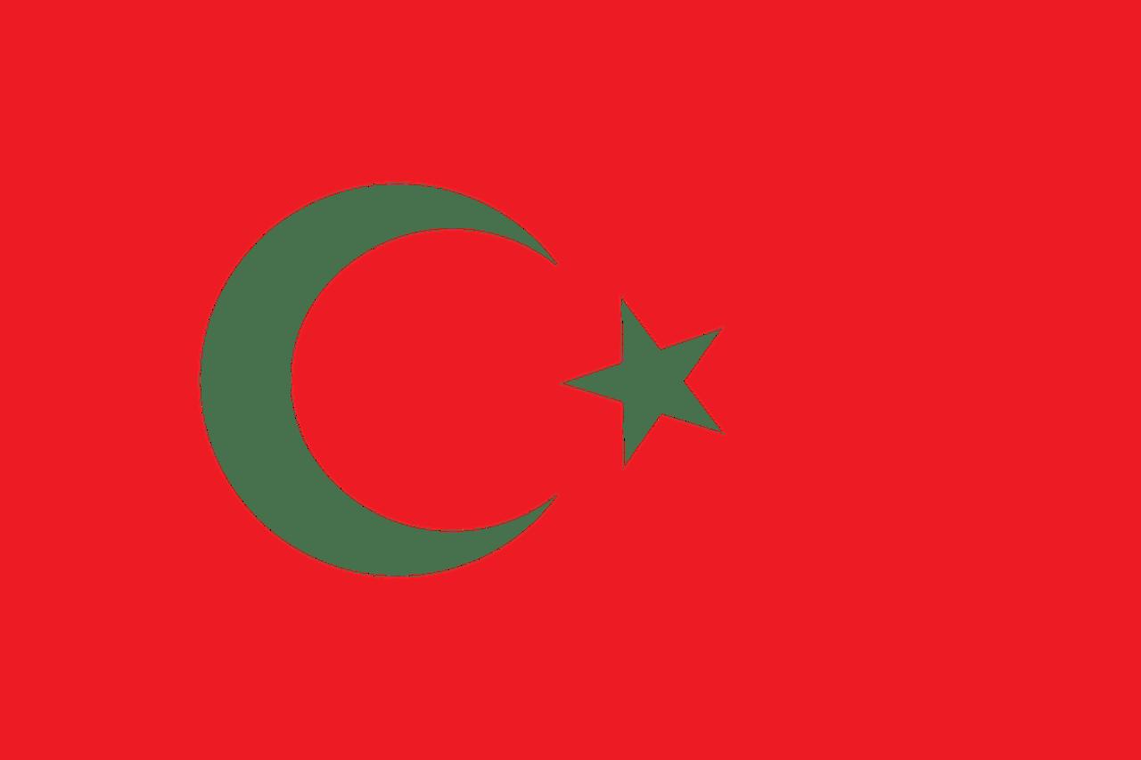 Turkish Translation Service UK
