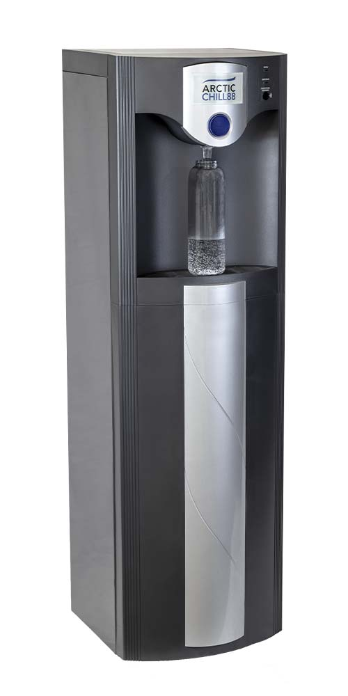 arctic-chill-88-CL2-standing-point-of-use-water-cooler