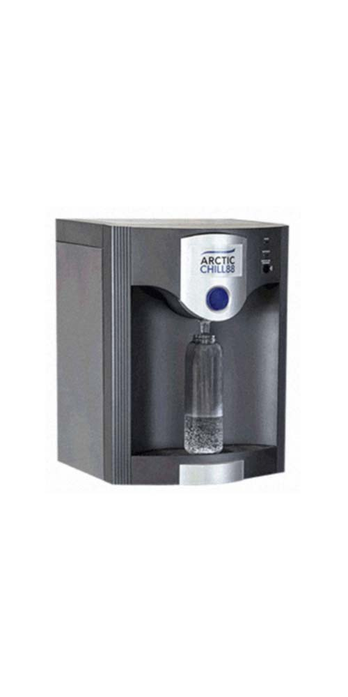 arctic-chill-88-CL2-table-top-point-of-use-water-cooler