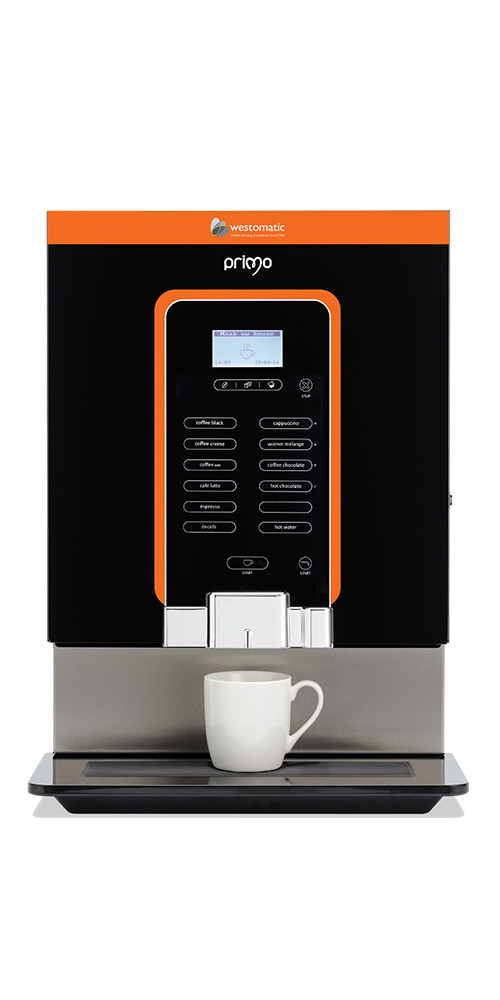 primo-midi-table-top-hot-drinks-vending-machine