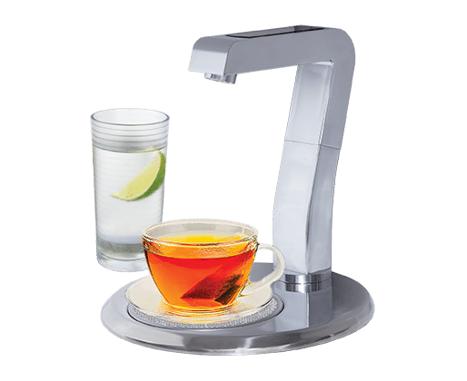 EZYTAP7800-chilled-hot-water-counter-tap