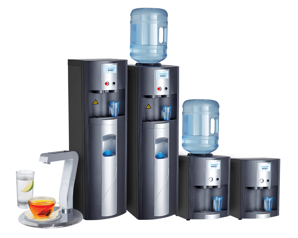water coolers boilers taps and fountains