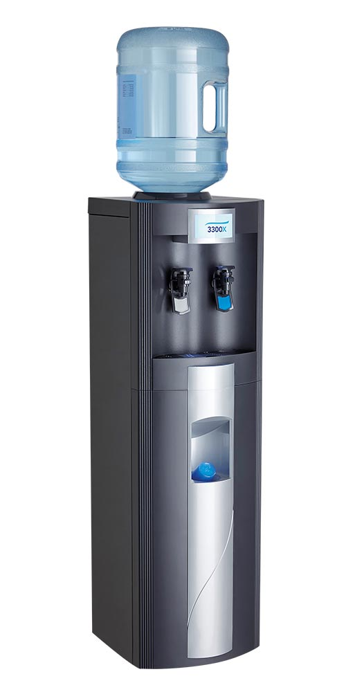 3300X-bottled-water-cooler