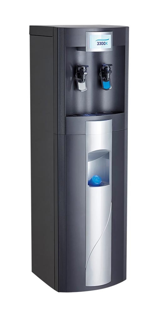 3300X-point-of-use-water-cooler
