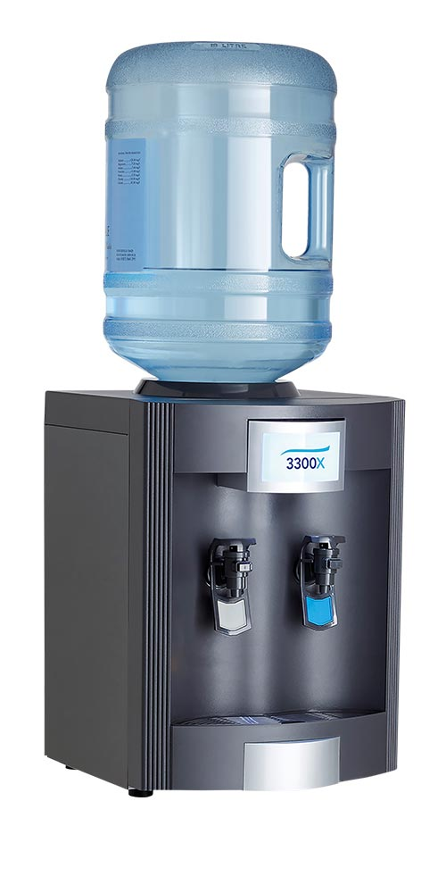 3300X-table-top-bottled-water-cooler