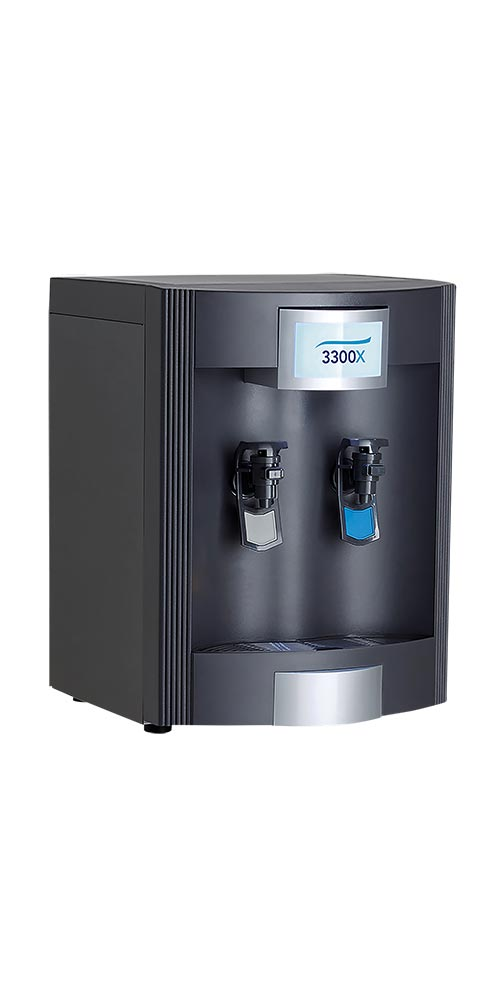 3300X-table-top-point-of-use-water-cooler