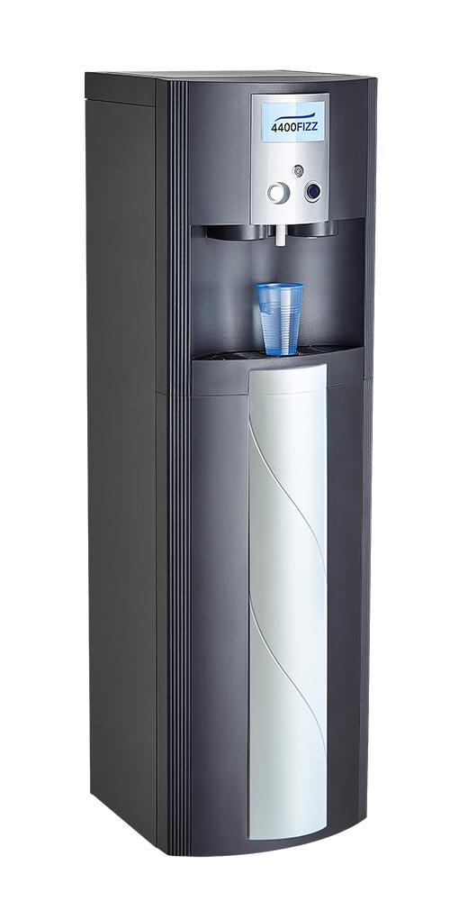 4400FZ2-fizz-point-of-use-water-cooler