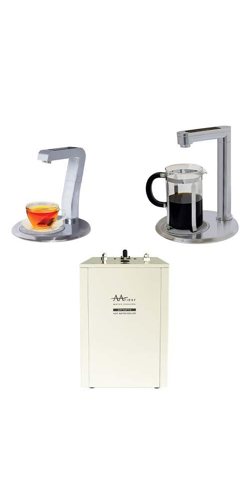 EZYTAP75-ambient-hot-water-counter-tap-unit