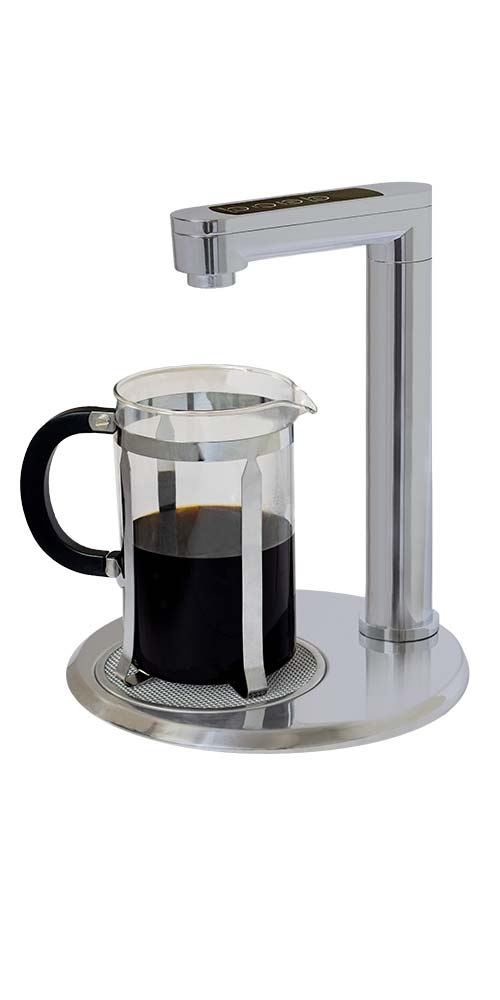 arctic-spring-100c-standing-point-of-use-water-cooler