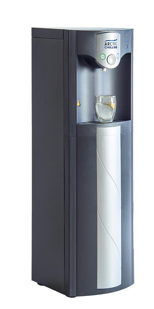 arctic-chill-98-point-of-use-water-cooler