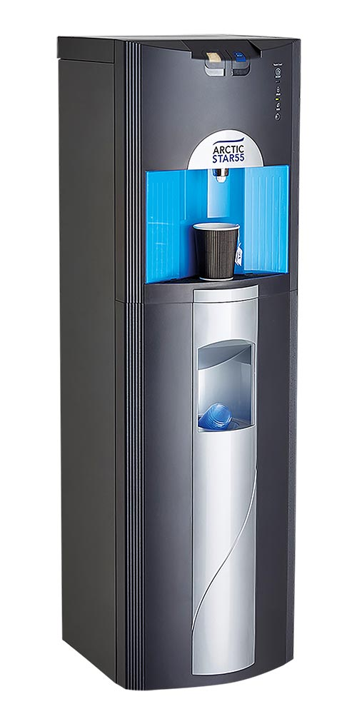 arctic-star-55-point-of-use-water-cooler