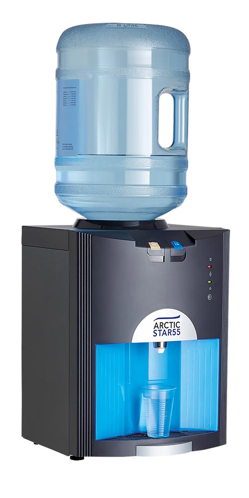 arctic-star-55-table-top-bottled-water-cooler