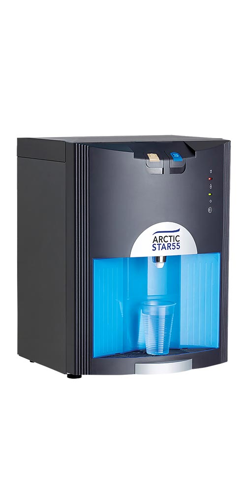 arctic-star-55-table-top-point-of-use-water-cooler