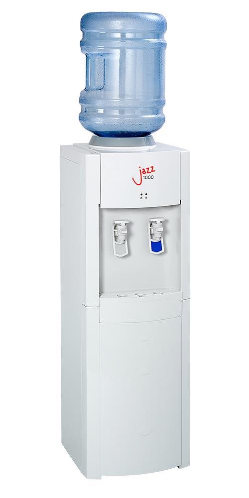 AA First Jazz 1000 bottled water cooler