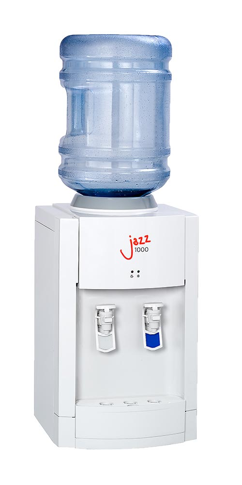 jazz-1000-table-top-bottled-water-cooler