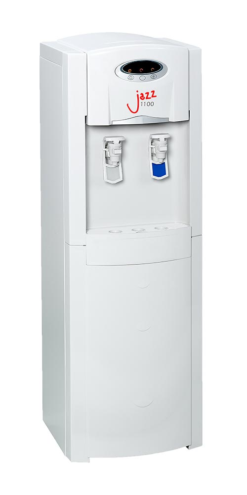 jazz-1100-point-of-use-water-cooler