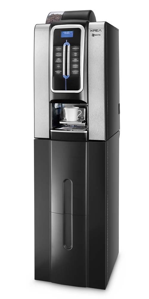 necta-krea-table-top-hot-drinks-machine-with-base-unit