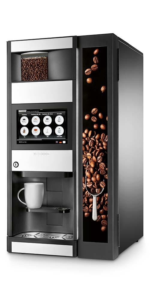wittenborg-ES9100-table-top-coffee-machine