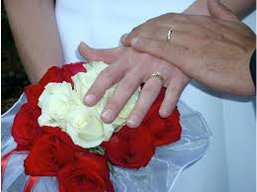 Photo Credit: http://blogs.psychcentral.com