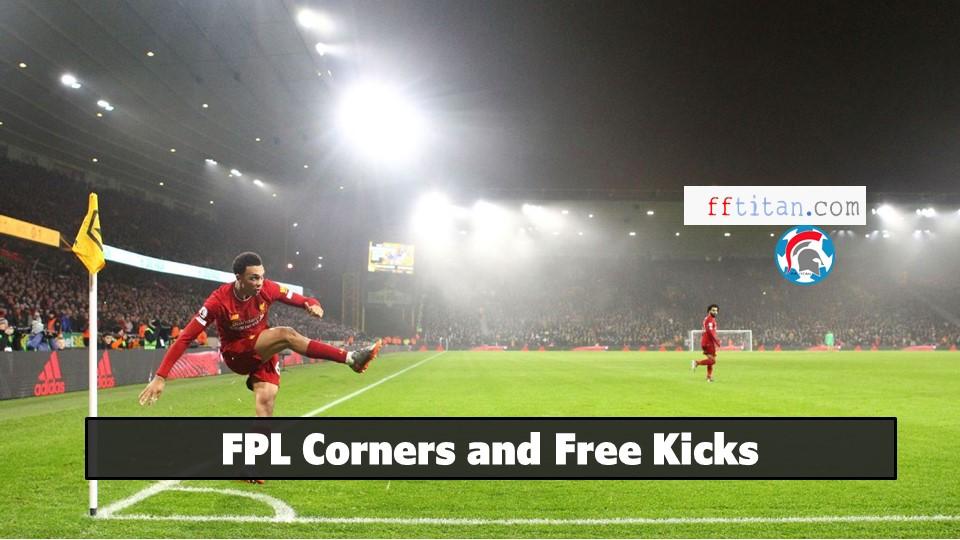 FPL Corners