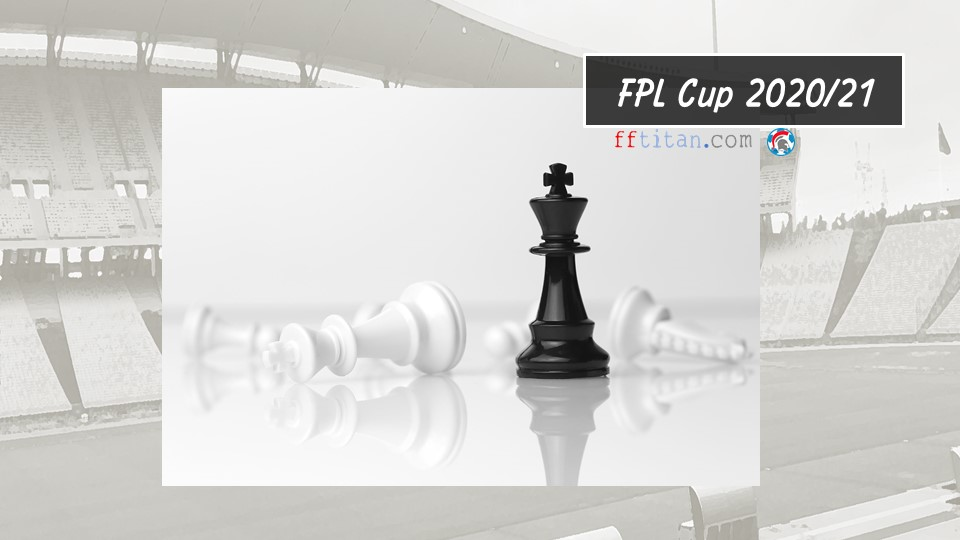 FPL Cup