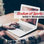 Stadium of Sports Profile