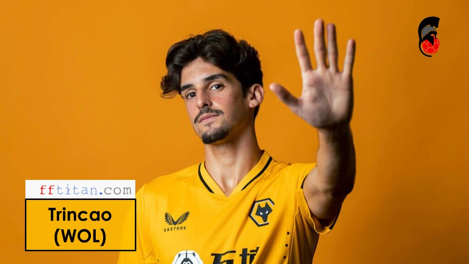 FPL Team Preview Wolves