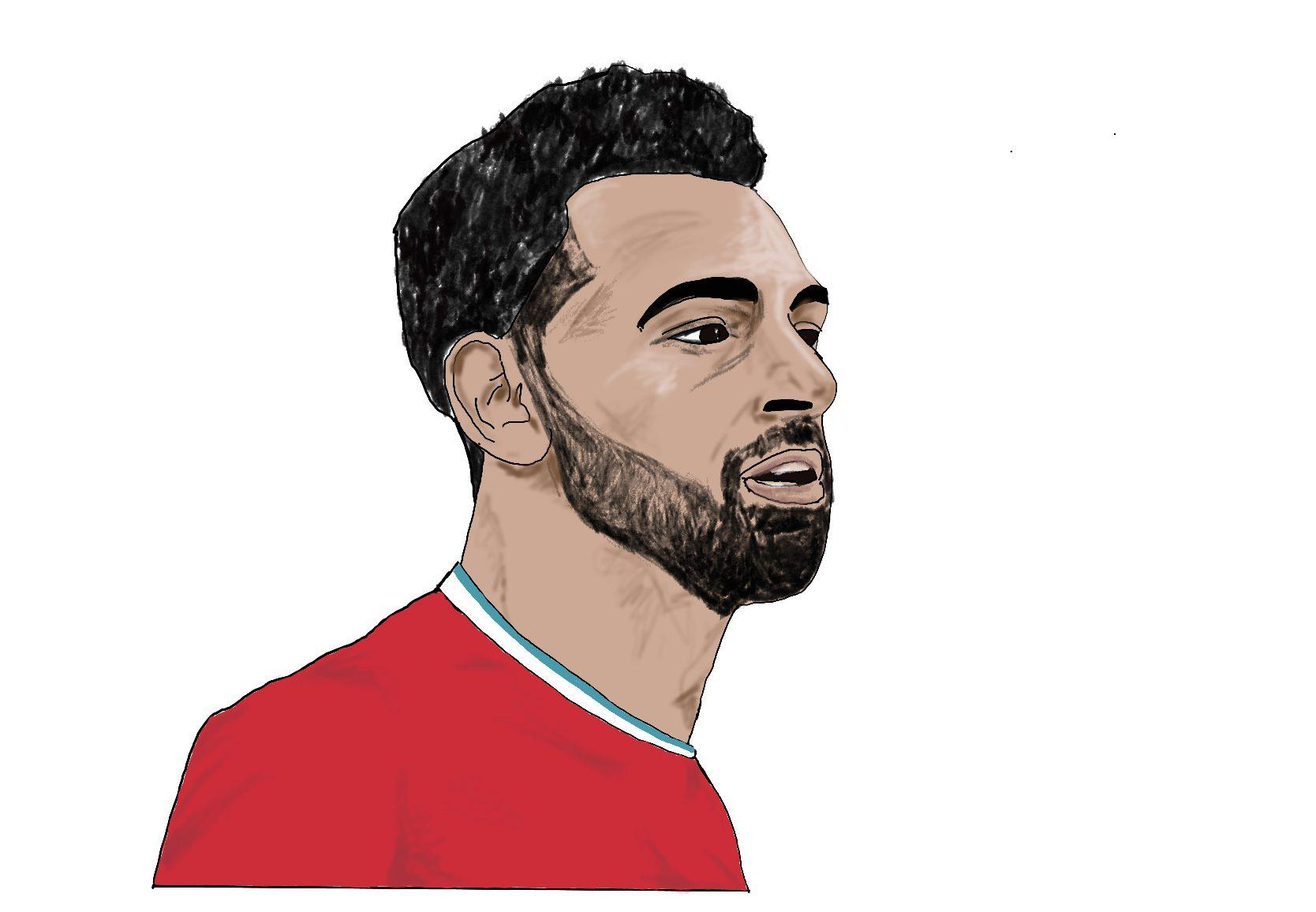 Liverpool FPL Assets