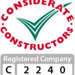 C2240 Logo