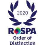 2020_Order of Distinction_300x300