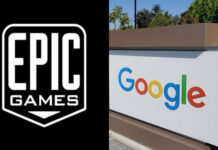 Epic Games Disclosures in Sealing Dispute Leave Google Bristling. Epic said Google's fixing demand was ill advised. Gaming News