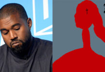 Kanye West is Dissatisfied with the Release of his new Album Donda was added to streaming sites within a few hours after it was released.