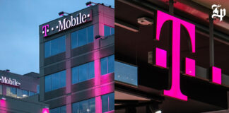 T Mobile Data Breach Personal Information Exposed