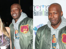Comedian-Fuquan-Johnson,-Two-Others,-Dead-After-Apparent-Drug-Overdose,-Model-And-Comedian-Kate-Quigley-Expected-To-Recover-2