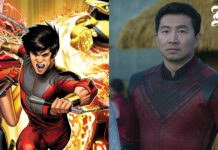 Marvel's-'Shang-Chi'-jabs,-flips-Asian-American-film-cliches-2