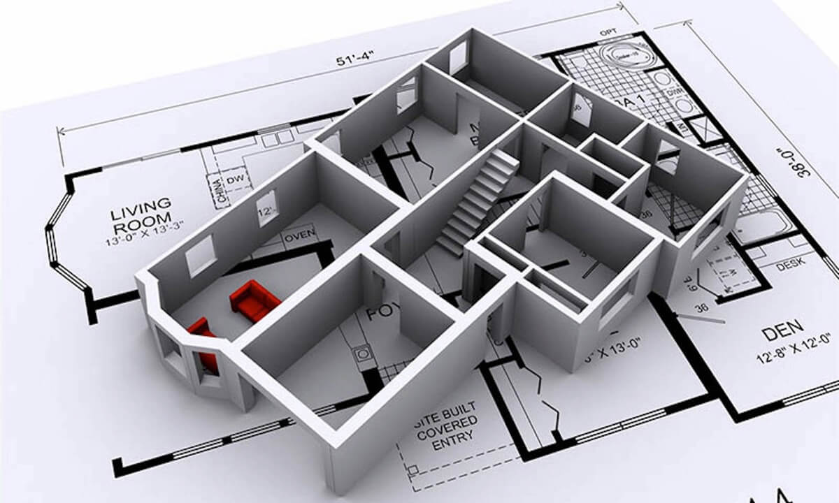 Estimation & Best Porta Cabins Design