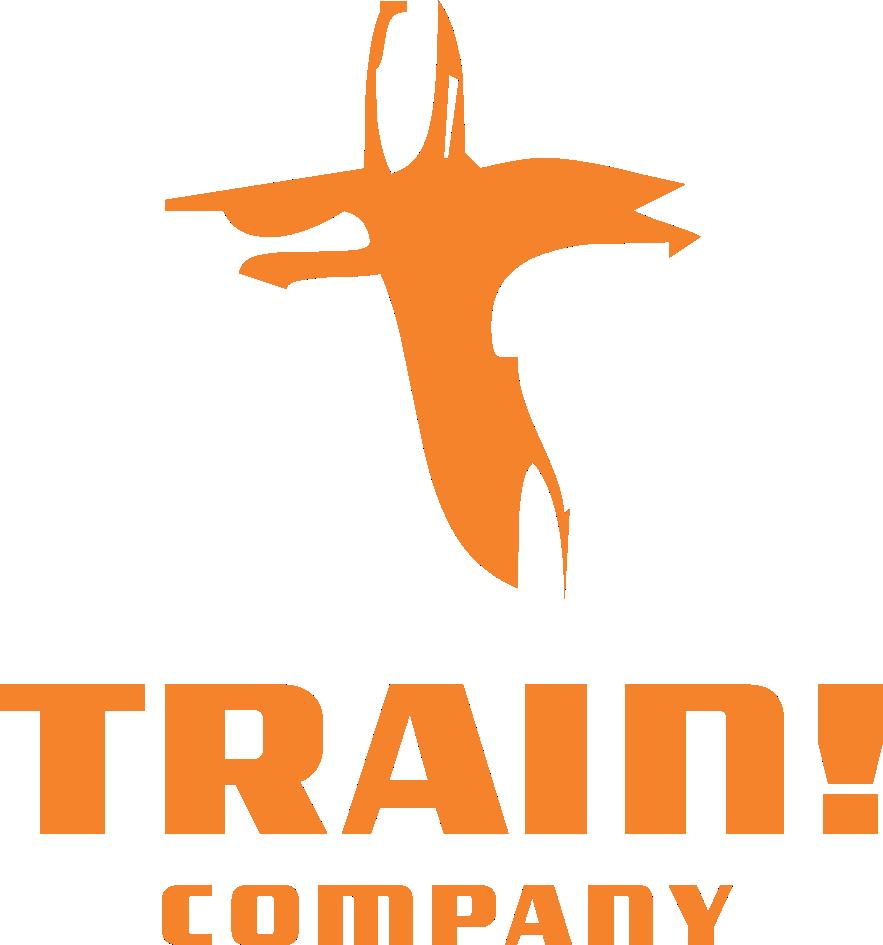 Train! Company