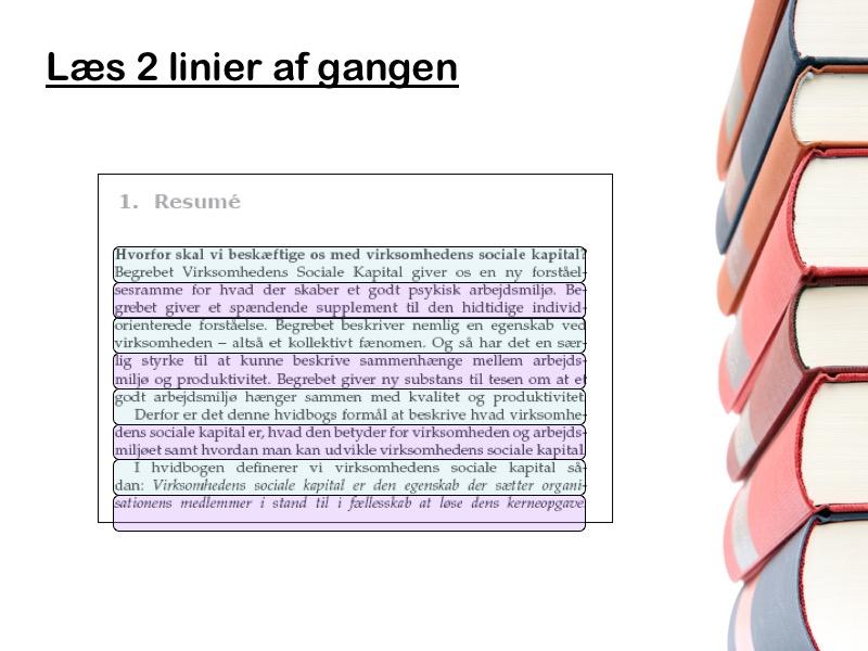Et billede, der indeholder skærmbillede  Automatisk genereret beskrivelse