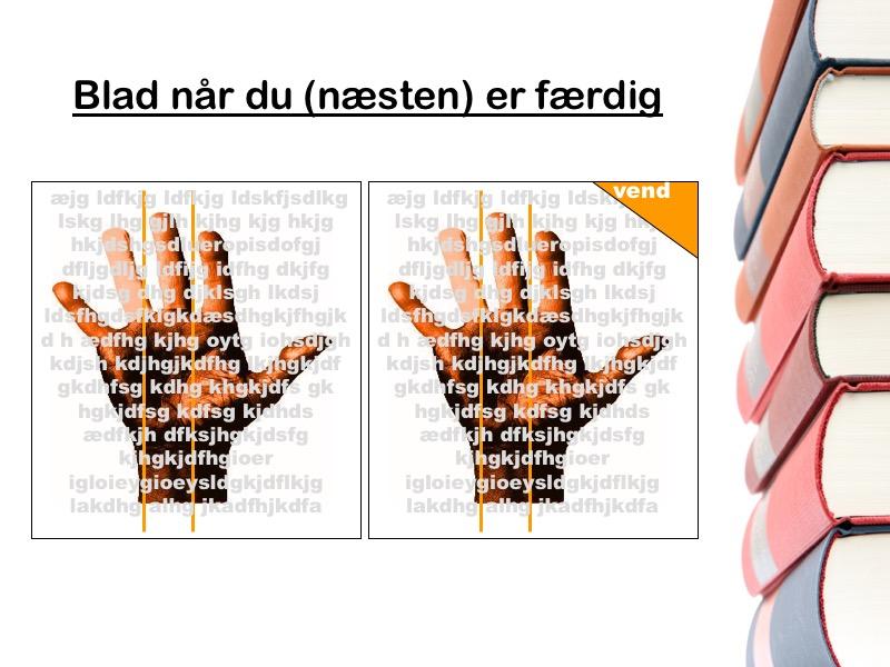 Et billede, der indeholder tekst, kort  Automatisk genereret beskrivelse