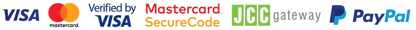 JCCgateway_VisaMastercard_3DS_V