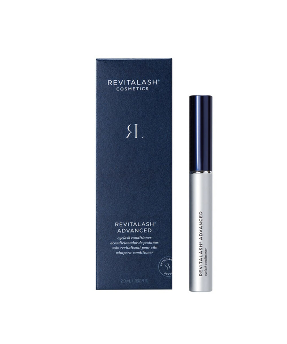 REVITALASH 2ml