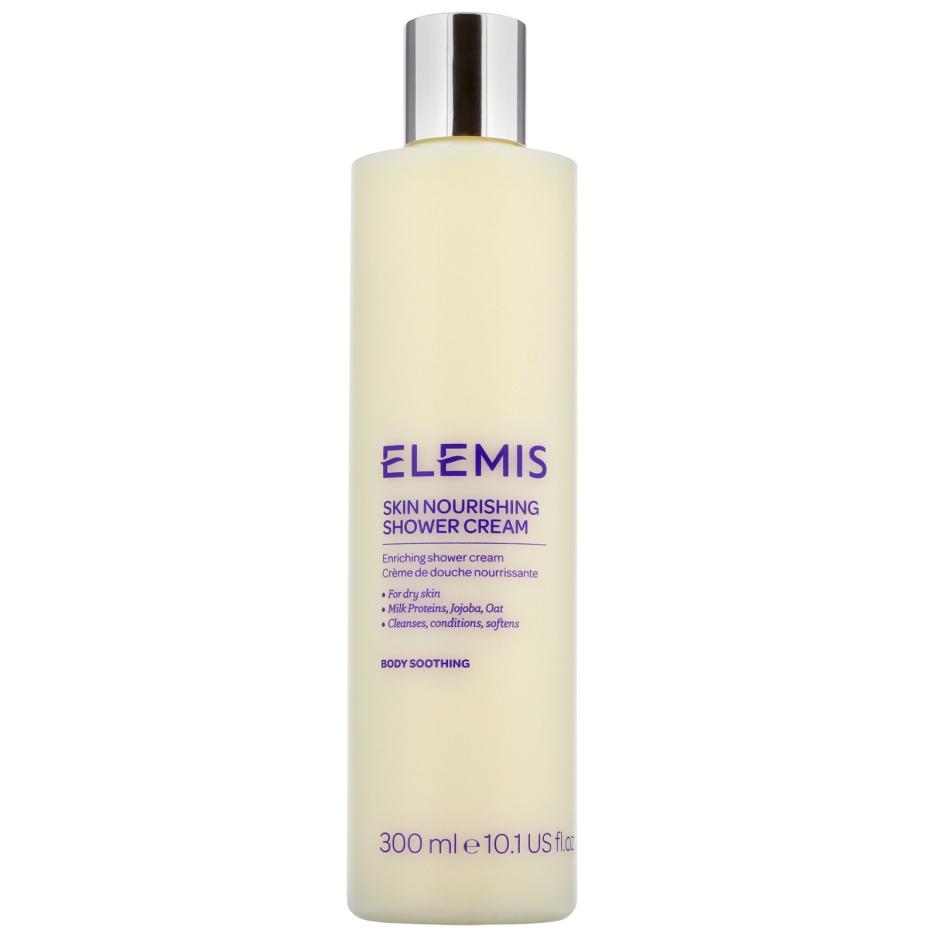 Skin Nourishing Shower Cream 300ml