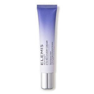 Peptide4 Eye Recovery Cream 15ml