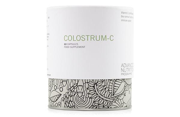 COLOSTRUM-C