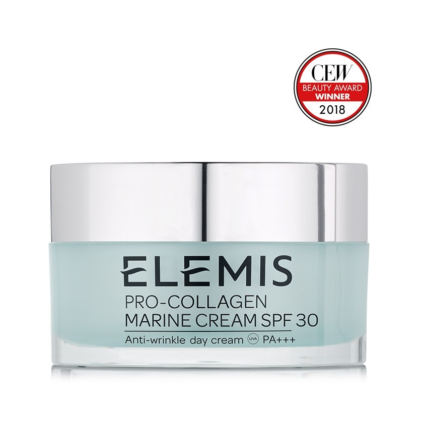 Pro-Collagen Marine Cream SPF30 50ml