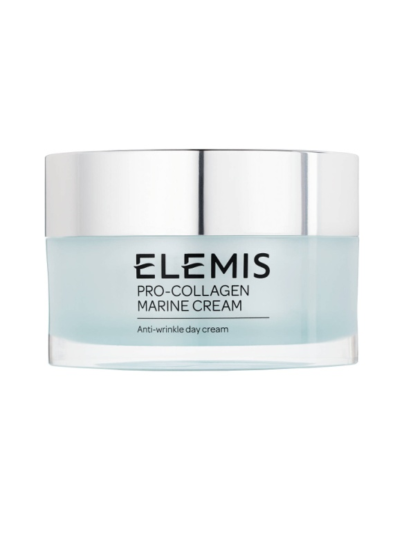 Pro-Collagen Marine Cream 50ml