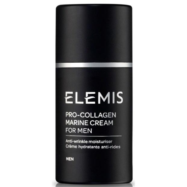 Pro-Collagen Marine Cream for Men 30ml