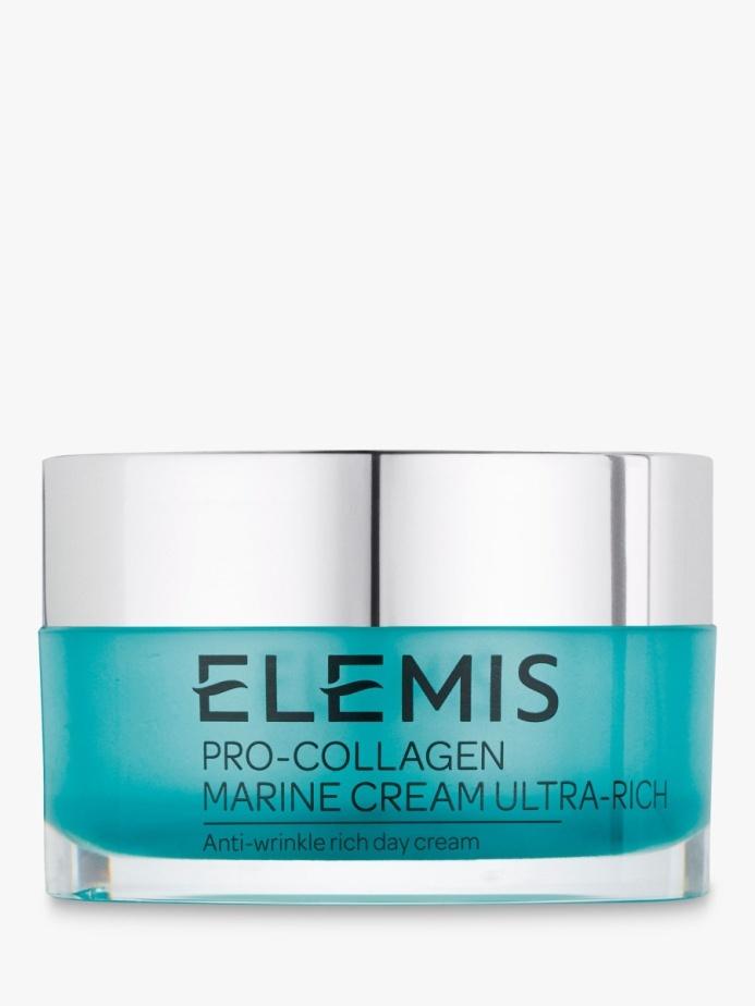 Pro-Collagen Marine Cream Ultra-Rich 50ml