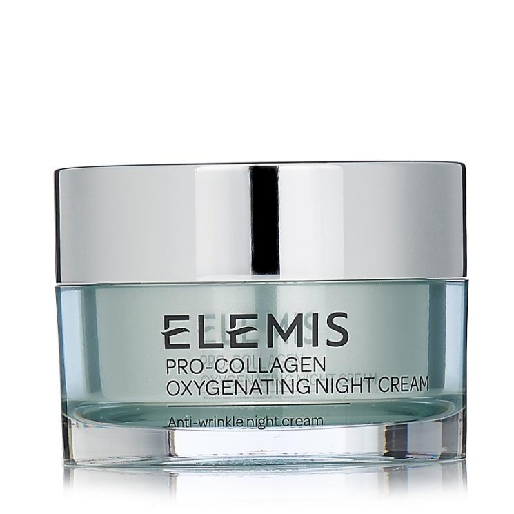 Pro-Collagen Oxygenating Night Cream 50ml