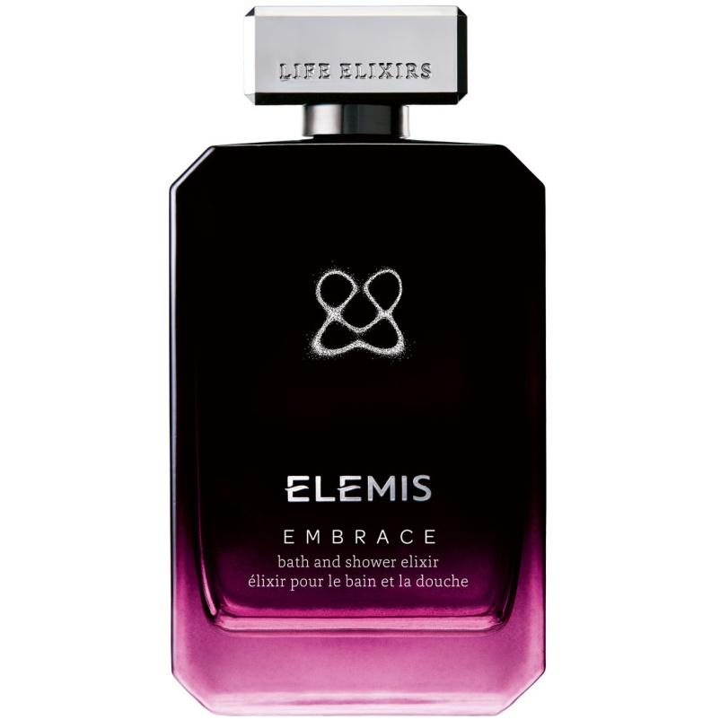 Embrace Bath & Shower Elixir 100ml